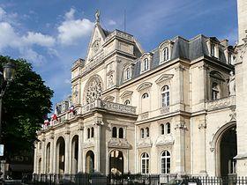 280px-Mairie_de_Paris_I