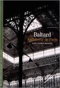 baltard_architecte_paris