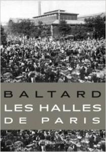 baltard_halles