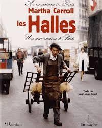 carroll_halles