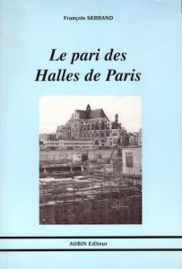 pari_halles