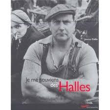 souviens_halles