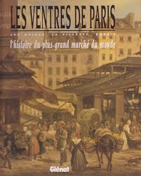 ventres_paris