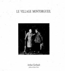 village_montorgueil