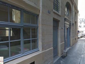 facade_15lantier
