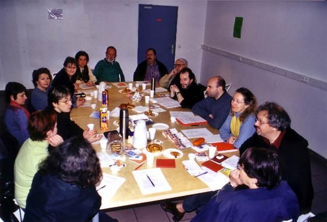 2004-04_pleniere__2