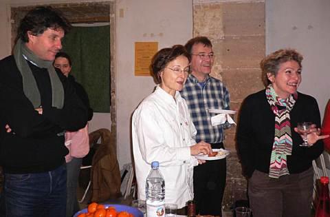 2004-12-10_soiree_adherents_01