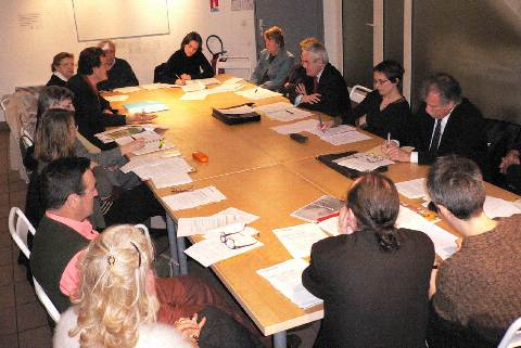 2005-02-05_collectif_concertation_1