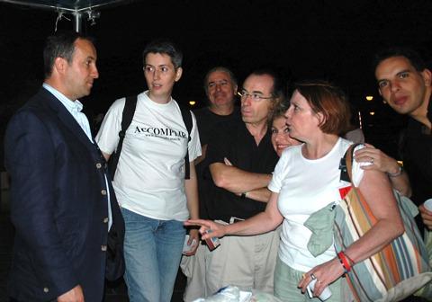 2005-09-15_inaug_marche_2