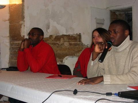 2006-01-28_reunion_banlieue_3