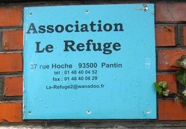 2006-03-03_refuge_00
