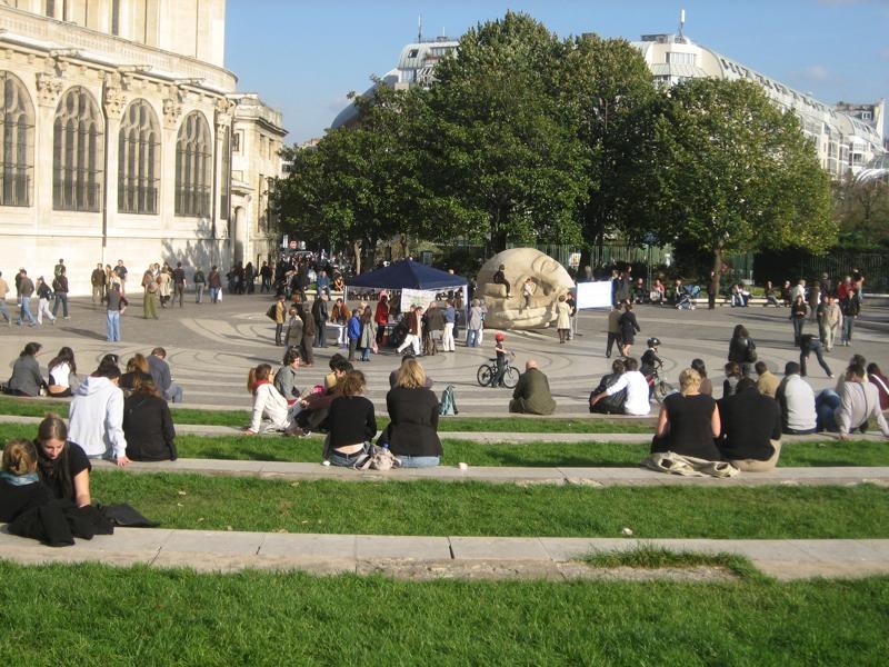 2008-10-18_petition_jardin_01
