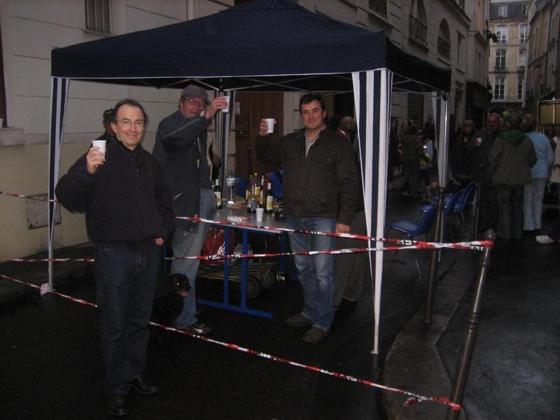 2008-10-21_bailleul_02