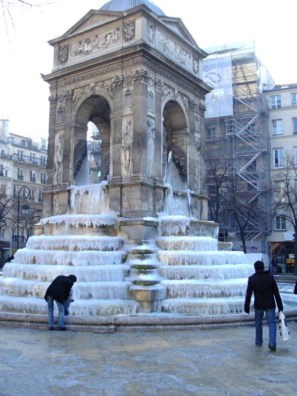 2009-01_fontaine_glace_1
