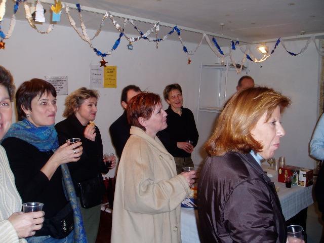 2003-12_soiree_4