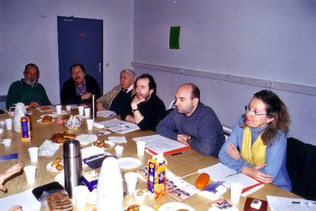 2004-04_pleniere__3