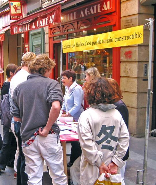 2004-05-04_collectif_5