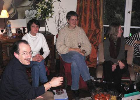 2004-12-04_bureau_1