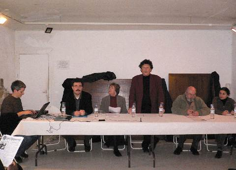 2005-01-22_collectif_1