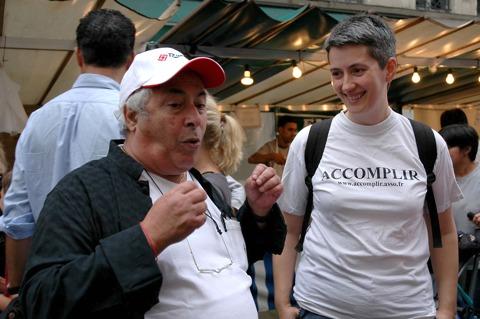 2005-09-15_inaug_marche_1