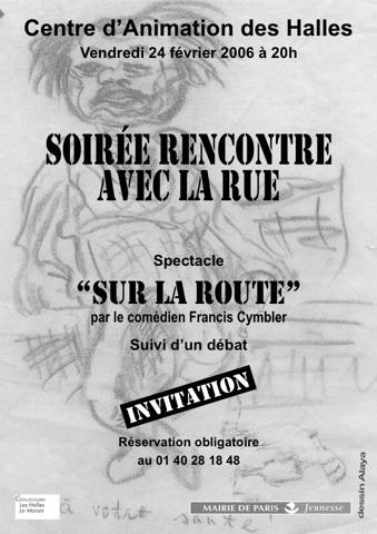 2006-02-24_rencontre_rue_00