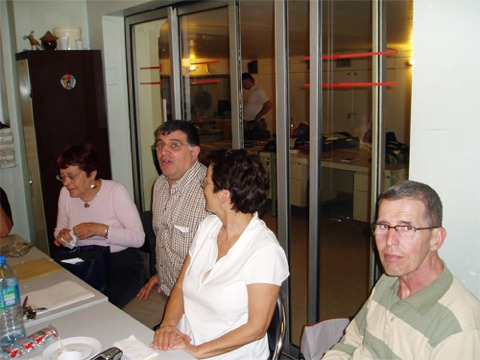 2006-05-03_bagagerie_1