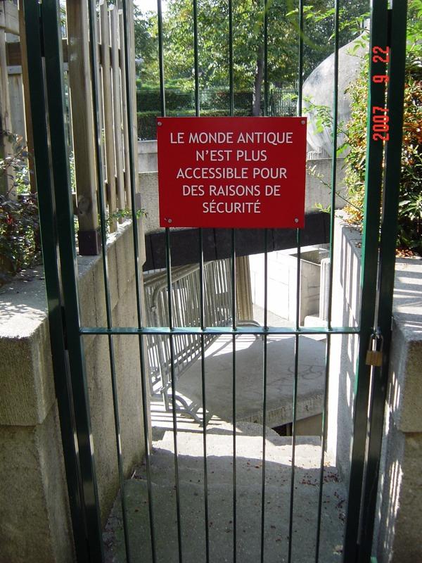 2007-09-22_jardin-reouvert_3