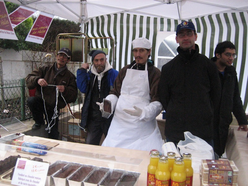 2008-03-31_stand_1